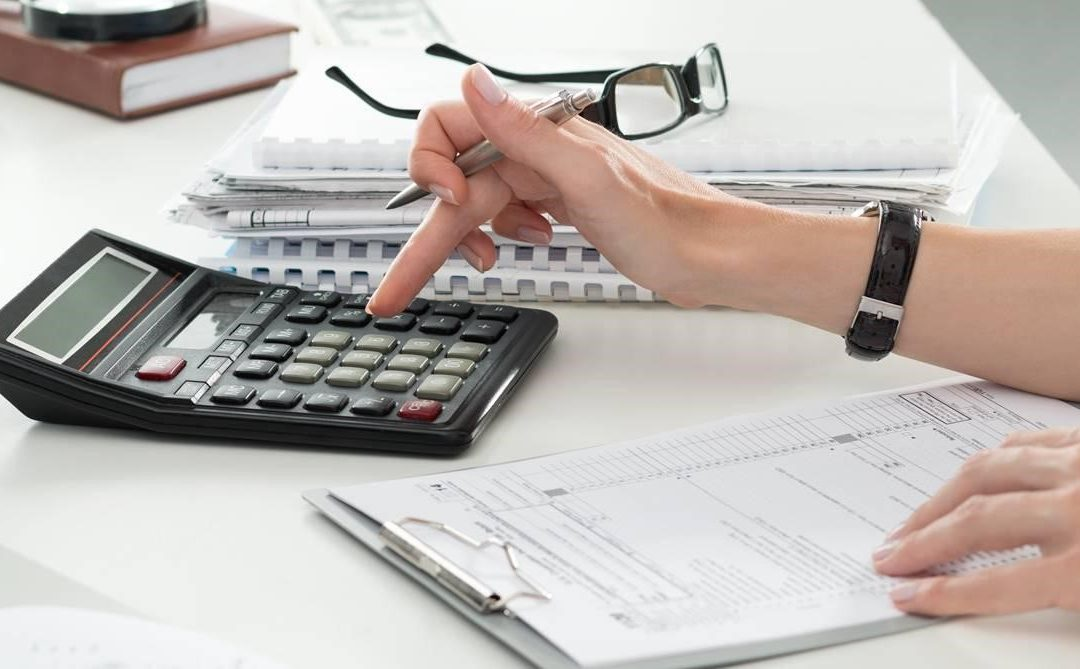 Cara Mudah Mengira Kadar Cukai Pendapatan