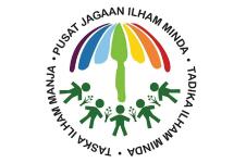 logo-client-taska-ilham-manja