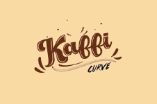 logo-clients-kaffi-hq