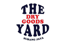 the-yards-dry-goods