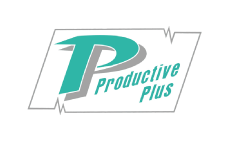 logo-productive-plus