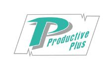 logo-productive-plus