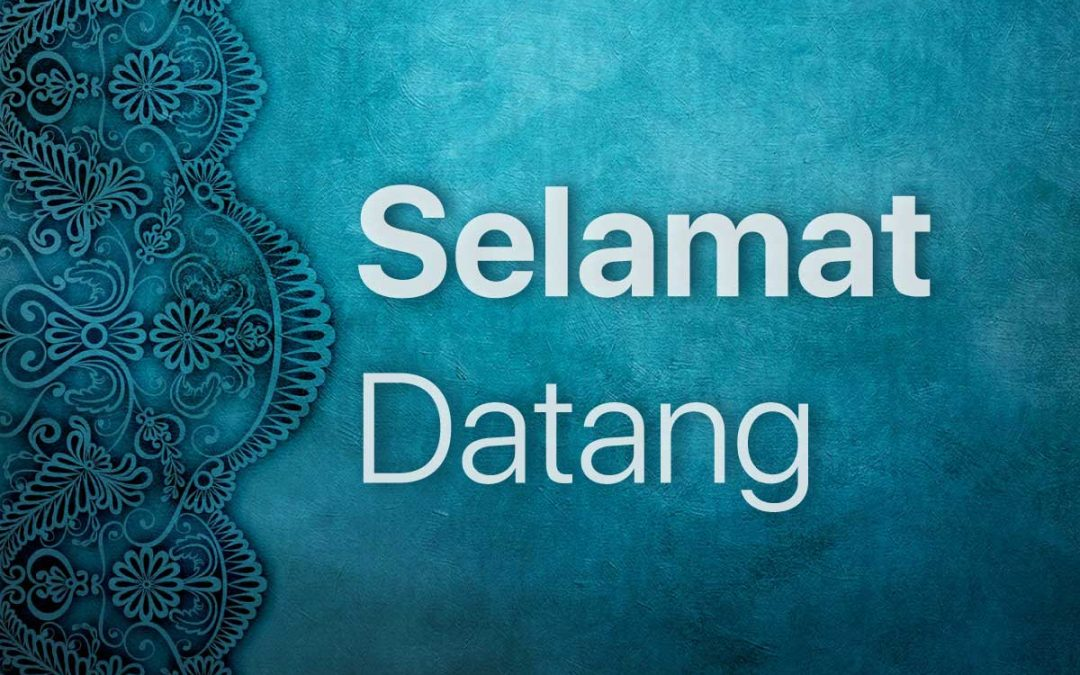 selamat-datang Real Management Services